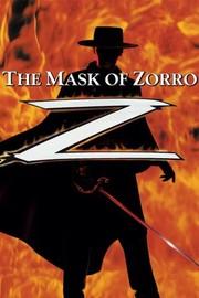 the mask of zorro in hindi 300mb