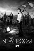 The Newsroom: Season 2