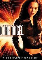 Dark Angel - Season 1