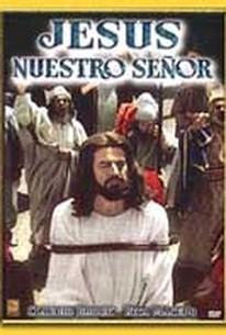 Jesus, Nuestro Senor