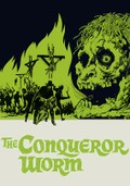 The Conqueror Worm (Witchfinder General)