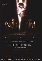 Ghost Son