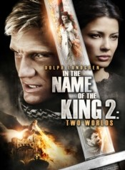 In the Name of the King 2