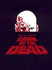 Dawn of the Dead (1979)