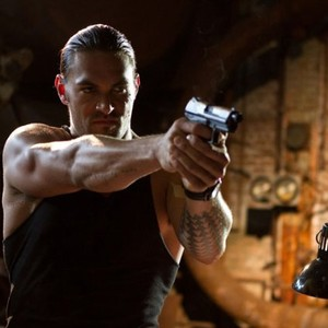 bullet to the head full movie in hindi online