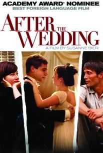 Efter brylluppet (After the Wedding)