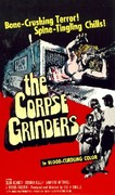 The Corpse Grinders (The Flesh Grinders)