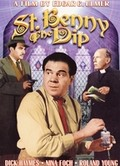 Saint Benny the Dip