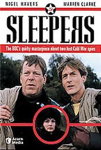 Sleepers
