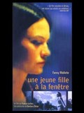 Une Jeune Fille � la Fen�tre (A Girl at the Window)