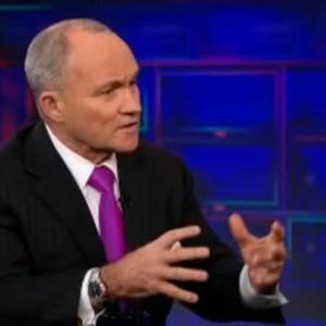 The Daily Show With Jon Stewart Season 18