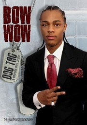 Bow Wow: Dog Tag & Papers Included