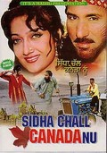 Sidha Chall Canada Nu