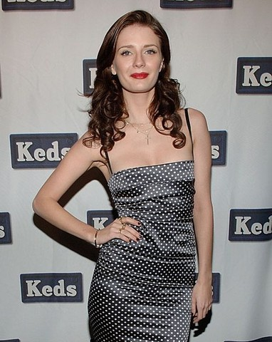 Keds Spring 2008 Ad Campaign Party