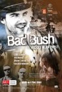 Bad Bush