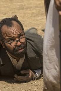 Westworld - Season 2 Episode 3 - Rotten Tomatoes
