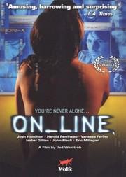 On_Line