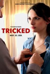 Tricked (Steekspel)