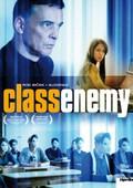 Razredni sovraznik (Class Enemy)