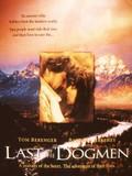 Last of the Dogmen