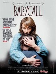 The Monitor (Babycall)