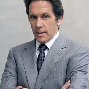Gary Cole as Andrew Klein