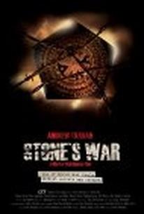 Stone's War