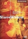 Slave Widow (Dorei mibojin)
