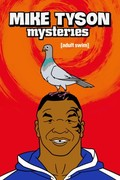 Mike Tyson Mysteries: Season 2