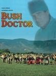 Bush Doctor