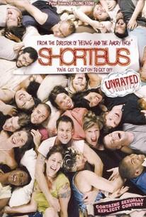 2006 shortbus Shortbus movie
