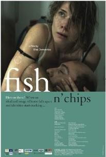Fish n' Chips