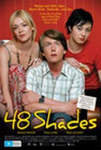 48 Shades