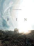 Fin (The End)