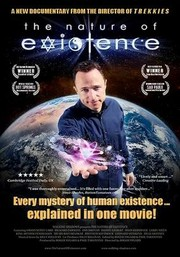 The Nature of Existence
