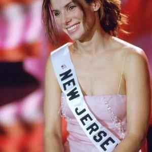 Miss Congeniality 2000 Rotten Tomatoes