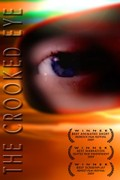 The Crooked Eye