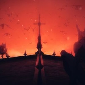 Castlevania Tv Series 2017 Imdb >> Castlevania Rotten Tomatoes