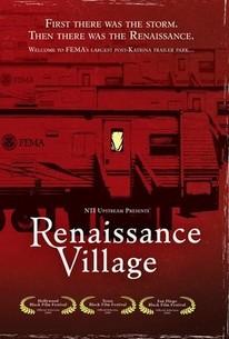 Renaissance Village