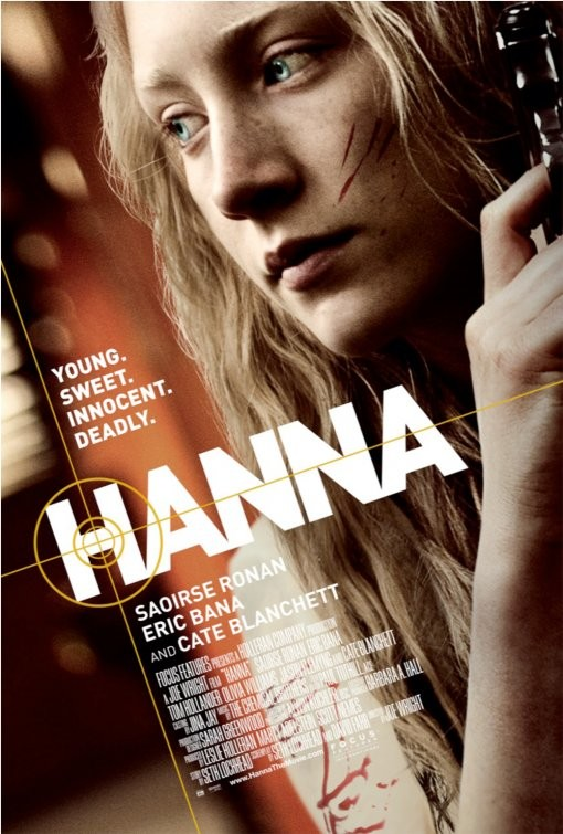 Film Hanna