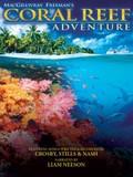 Coral Reef Adventure