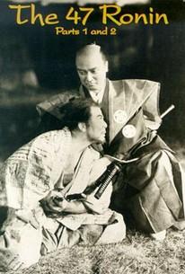 Genroku Chûshingura (The 47 Ronin)