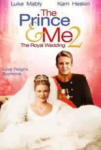 Der Prinz Und Ich Die Königliche Hochzeit Stream Kinox