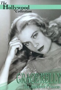 Grace Kelly: An American Princess
