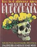La Muerte de un bur�crata (Death of a Bureaucrat)