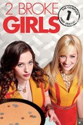2 Broke Girls: Season 1