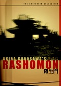 Rash�mon