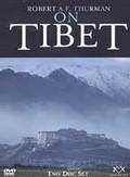 Robert Thurman on Tibet