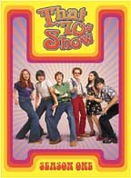 That 70s Show - Season 1