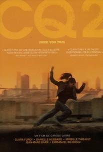 CQ2 (Seek You Too)